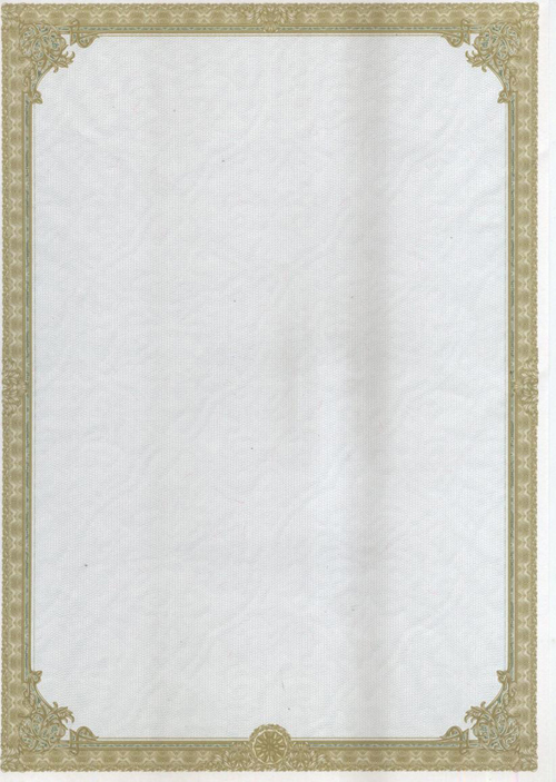 Бланки с защитой сертификаты дипломы грамоты свидетельства  Гильоширы сетки и рамки двухцветные Плавный переход цвета Защита от копирования Рамка с оригинальным гильешным рисунком
